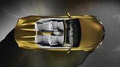 Lexus LF-C2, tutte le foto - Immagine: 6