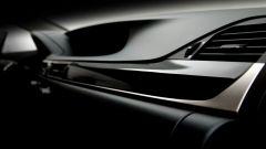 Lexus LF-Gh Concept - Immagine: 33
