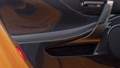 Lexus LFA Nurburgring Package - Immagine: 32