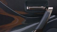 Lexus LFA Nurburgring Package - Immagine: 33