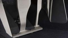 Lexus LFA Nurburgring Package - Immagine: 34