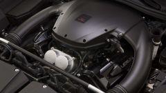 Lexus LFA Nurburgring Package - Immagine: 35