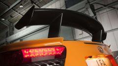 Lexus LFA Nurburgring Package - Immagine: 27