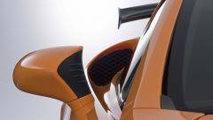 Lexus LFA Nurburgring Package - Immagine: 25