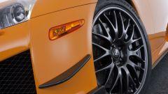 Lexus LFA Nurburgring Package - Immagine: 22