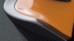 Lexus LFA Nurburgring Package - Immagine: 28
