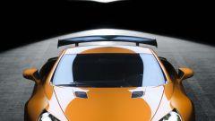 Lexus LFA Nurburgring Package - Immagine: 6