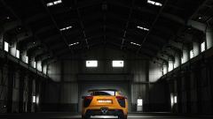 Lexus LFA Nurburgring Package - Immagine: 10