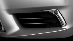 Lexus LS 2013, le nuove foto ufficiali - Immagine: 20