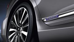 Lexus LS 2013, le nuove foto ufficiali - Immagine: 18