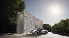 Lexus LS 2013, le nuove foto ufficiali - Immagine: 14