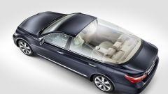 Lexus LS600h Landaulet - Immagine: 1