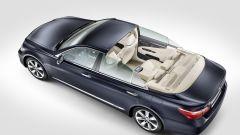 Lexus LS600h Landaulet - Immagine: 4