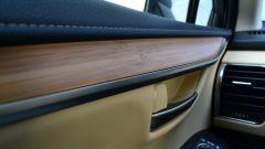 Lexus NX - Immagine: 25