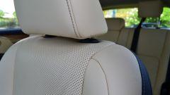 Lexus NX - Immagine: 29