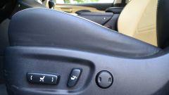 Lexus NX - Immagine: 30