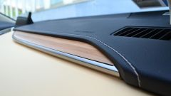 Lexus NX - Immagine: 31