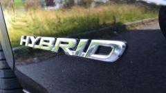 Lexus NX - Immagine: 24