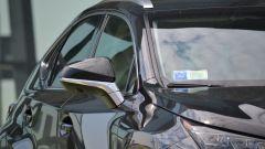 Lexus NX - Immagine: 7