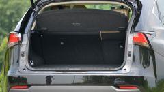 Lexus NX - Immagine: 15