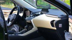 Lexus NX - Immagine: 16