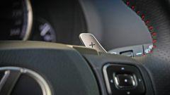 Lexus NX Hybrid: il suv ibrido alla prova del Vigneron - Immagine: 38