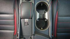 Lexus NX Hybrid: il suv ibrido alla prova del Vigneron - Immagine: 40