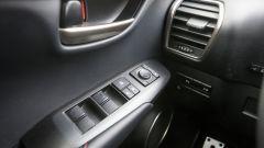 Lexus NX Hybrid: il suv ibrido alla prova del Vigneron - Immagine: 53
