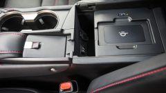 Lexus NX Hybrid: il suv ibrido alla prova del Vigneron - Immagine: 54