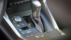 Lexus NX Hybrid: il suv ibrido alla prova del Vigneron - Immagine: 55