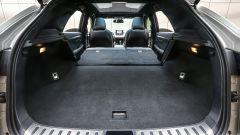 Lexus NX Hybrid: il suv ibrido alla prova del Vigneron - Immagine: 84