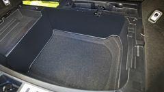Lexus NX Hybrid: il suv ibrido alla prova del Vigneron - Immagine: 85