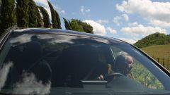 Lexus NX Hybrid: il suv ibrido alla prova del Vigneron - Immagine: 117