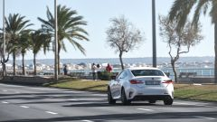 Lexus RC Hybrid  - Immagine: 17