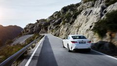 Lexus RC Hybrid  - Immagine: 20