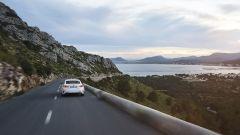 Lexus RC Hybrid  - Immagine: 25