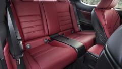 Lexus RC Hybrid  - Immagine: 30