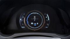 Lexus RC Hybrid  - Immagine: 31