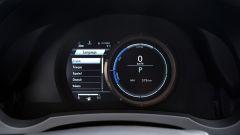 Lexus RC Hybrid  - Immagine: 32
