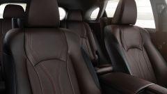 Lexus RX 2016 - Immagine: 31