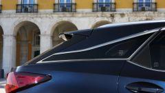 Lexus RX 450h: prezzi e allestimenti - Immagine: 8