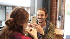 LG X cam: ha il grandangolo del G5, ma non ti svena  - Immagine: 1