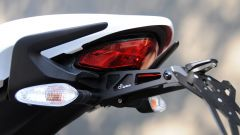 LighTech: nuovi accessori in alluminio - Immagine: 15