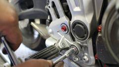LighTech: nuovi accessori in alluminio - Immagine: 17