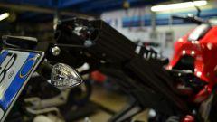 LighTech: nuovi accessori in alluminio - Immagine: 12