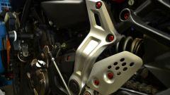 LighTech: nuovi accessori in alluminio - Immagine: 6