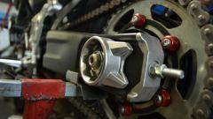 LighTech: nuovi accessori in alluminio - Immagine: 7