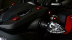 LighTech: nuovi accessori in alluminio - Immagine: 9