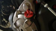 LighTech: nuovi accessori in alluminio - Immagine: 11