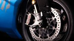 Lightning Strike: la superbike Yankee dal prezzo ok - Immagine: 4